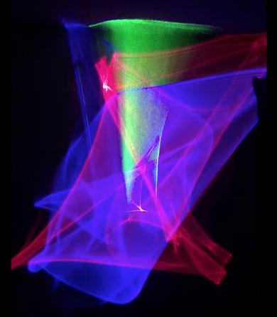 RGB-Image1.jpg