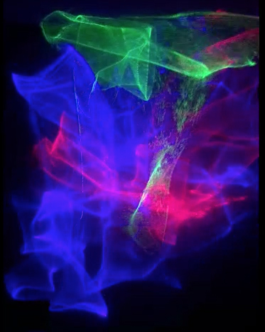 RGB-Image2.jpg